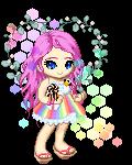 anonymous_hakura's avatar