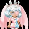 BabyKakes69's avatar