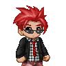 Ryo_KatuGan's avatar
