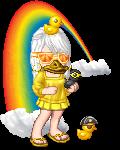 duckmom's avatar