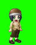 Hikarinya's avatar