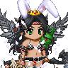 Shy_Ang3l's avatar