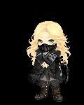 vampragon girl