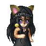 Moze Noite's avatar