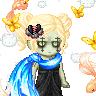 ipawd_nekko's avatar