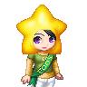 SweetEutopia's avatar
