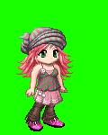 IotaHime's avatar
