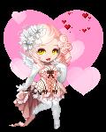 Kitsune~Dream's avatar