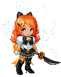 Sailor Pumpkin's avatar