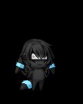crunchbang's avatar