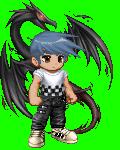 willy_otw's avatar