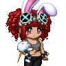 Umi-Seiji's avatar