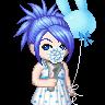 kandlelighteve's avatar