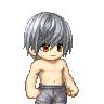 music_goth76's avatar