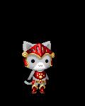 Arthemis's avatar