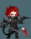 stilldarkness's avatar