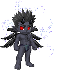 Warwickweil's avatar
