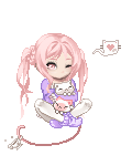 Heiroglyphica's avatar