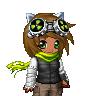 Wind Ruffled's avatar