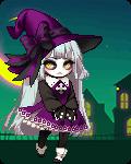 Daiti's avatar