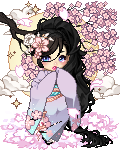kyo_the_dogdemon's avatar