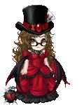 Kleo Neko's avatar