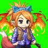 Shippou_chan's avatar