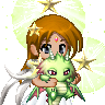 Ms. Zorra's avatar