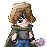 hackedacc1234's avatar