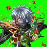 Keelo's avatar