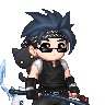 TheOnlySnake's avatar