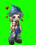 Silk-Blade's avatar