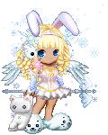 Chronos Melody's avatar