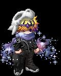 i-ToasT-i's avatar