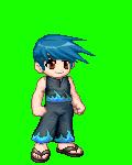kimpaul's avatar