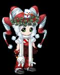 RuthieAngel's avatar