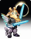 jamal911's avatar