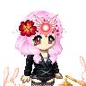 XxxSaylaxxX's avatar