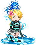 Sapphirianna's avatar