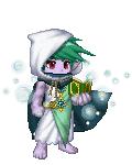 Wajei's avatar