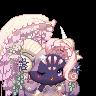 Aries Ovis's avatar