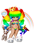 rainbow_lover13
