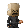 Eikichi Shuji's avatar