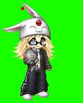 X Nostalgic Disaster X's avatar