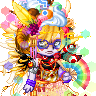 Stroika's avatar