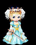 Yuki Akina's avatar