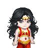 VioletEyedDream's avatar