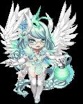 Yampie's avatar