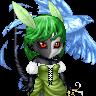 Dranzer_shadow_wanderer's avatar