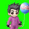 Zanbatuo's avatar
